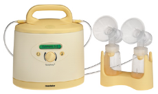 Medela-Symphony-Breast-Pump-hire