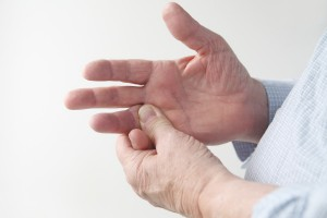 Gout Treatment & Management