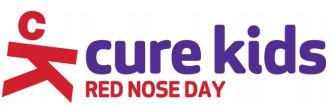 red-nose-day-logo