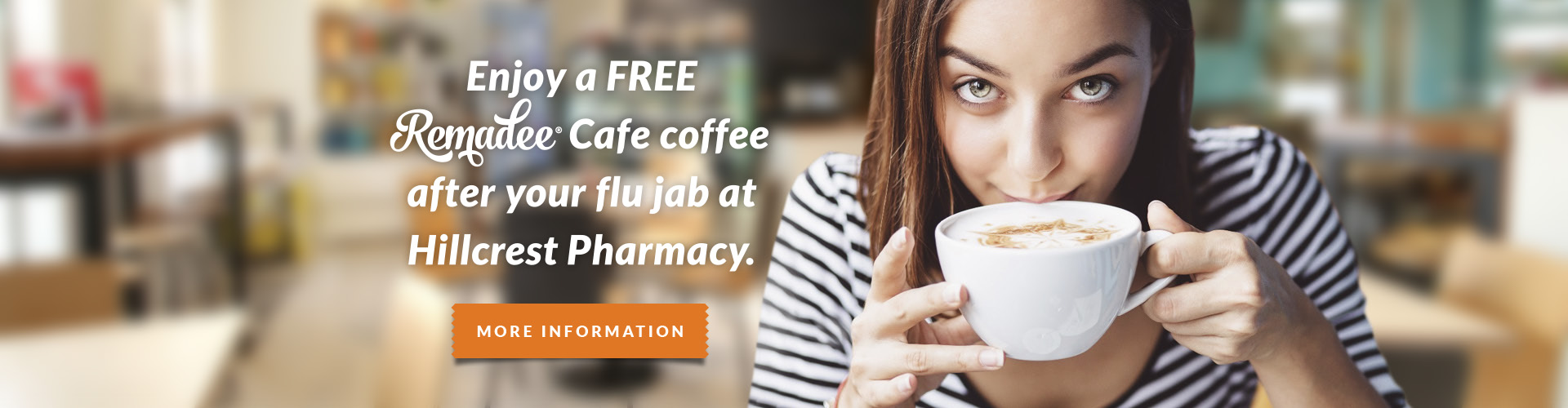 Hillcrest-Pharmacy-Free-coffee-with-jab-slider