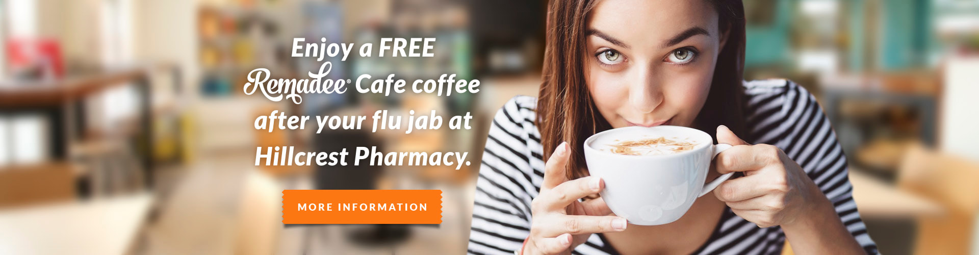 Hillcrest-Pharmacy-Free-coffee-with-jab-slider_compressed