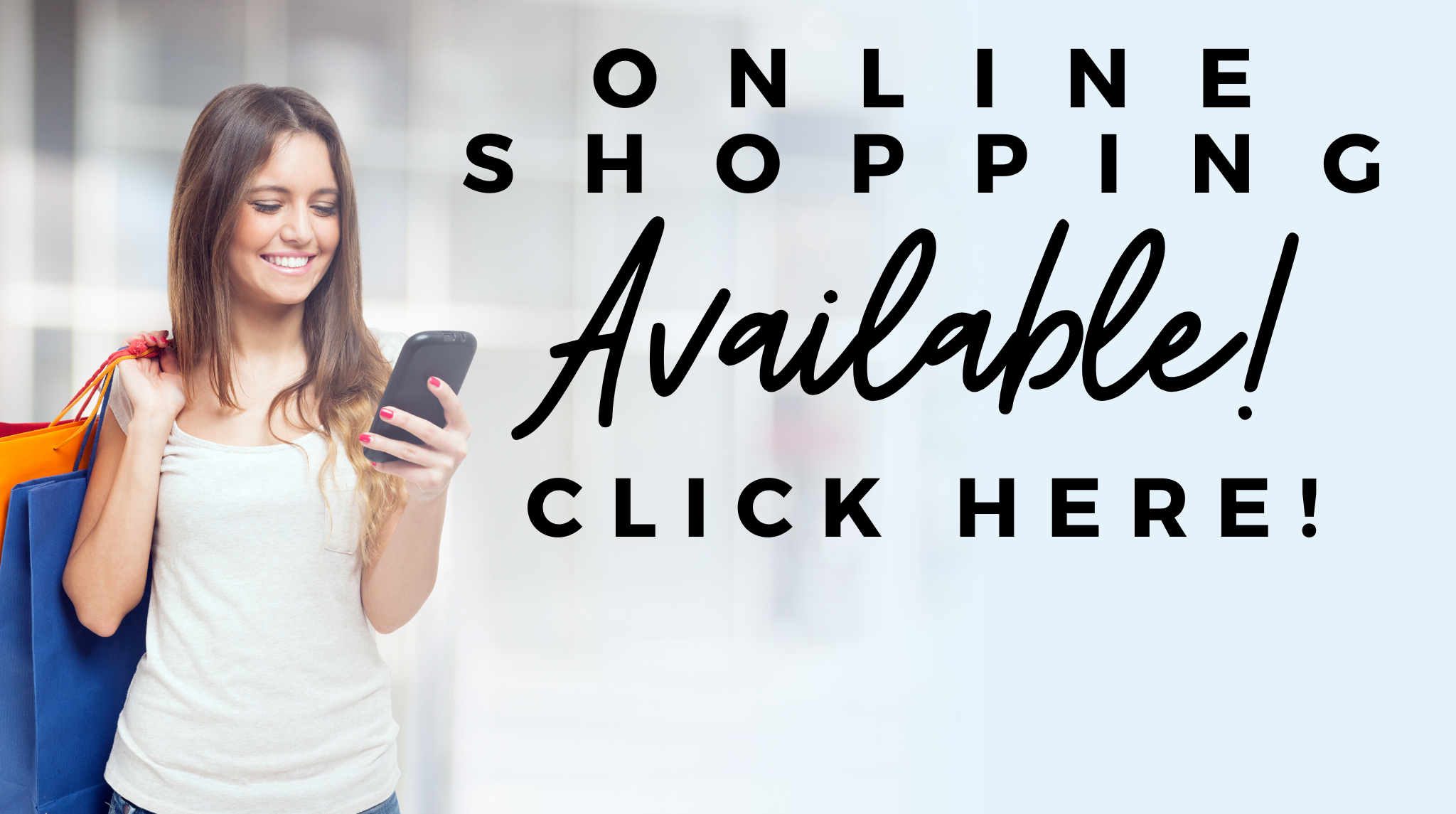 Copy-of-online-shopping-1